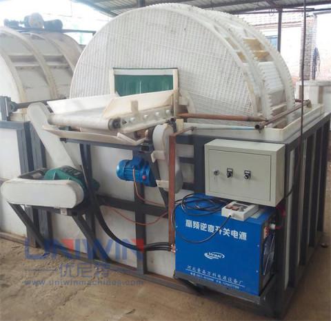 galvanizing-equipment-for-screw-